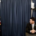Republicans In Competitive Races Distance Themselves From Ryan's Medicare Plan