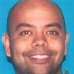 DAVID KAUP: LA 'Con Man' Sought By FBI For Homeowner Fraud