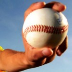 2013 BASEBALL PREVIEW:  Gahr hoping to finally get to the promise land with another stacked team
