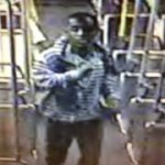 Woman Sexually Assaulted on Public Bus In Culver City