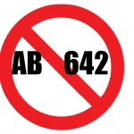 Organized Labor Joins Newspaper Opposition To Online Public Notice Bill AB642