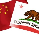Governor Jerry Brown Heads to China One Week after Mexican President's Trade Visit