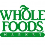 Whole Foods to consider acquiring Fresh & Easy stores