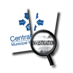 Central Basin Water Ethics Committee to Investigate Board President James Roybal