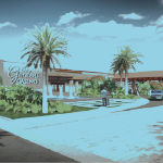 $45 Million Hawaiian Gardens Casino Expansion Project Approved