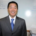 Paul Tanaka Talks Candidly About Campaign for LA County Sheriff, Personal Passions, and his 'Distrust' of Lee Baca