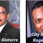 Exclusive: Lynwood Mayor Alatorre Engaged In 'Criminal Acts' Internal  Investigation Concludes