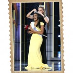 Nina Davuluri: Miss New York Crowned Miss America in Atlantic City