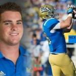 Death of Nick Pasquale: UCLA Athletic Department Issues Official Statement