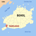 BREAKING: 7.2 Earthquake Slams Bohol Island in Philippines Killing At Least Four People