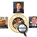 CalWatchDog: What's being ignored in the Calderon Scandals