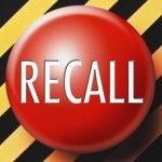 Four Commerce City Officials Now Face Recall Campaigns