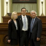 Funeral Plans Set for Joseph Gatto, Father of Assemblyman Mike Gatto