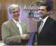 Noguez Appears in Infomercial Promoting Private Appraiser Company