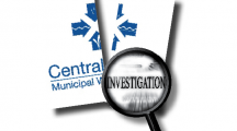 FOIA: Documents Show Two Central Basin Directors Attempting Extortion and Harassing Employees