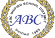 ABCUSD Schools Ranked Highly Statewide and Nationally