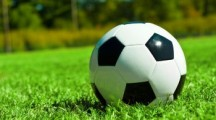 605 LEAGUE BOYS SOCCER –Artesia dominates pesky Whitney squad but only scores two goals