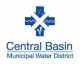 City of Commerce Pulls Out of Lawsuit Against Central Basin and Board of Directors