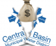 Consultant WithQuestionable Contract Demands Payment, Threatens Central Basin With Lawsuit