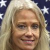 Kellyanne Conway Facing Hatch Act Complaint from U.S. Special Counsel's Office
