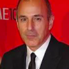 NBC's Matt Lauer Fired for Sexual Harassment Allegations