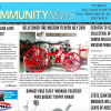 Jan. 5, 201 7 Hews Media Group-Community News eNewspaper