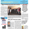 Jan. 12, 2018 Hews Media Group-Community News eNewspaper