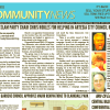 January 19, 2018 Hews Media Group-Community News eNewspaper