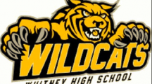 STATE OF WHITNEY HIGH ATHLETICS: Smallest area school doing the best it can with limited facilities, gymnasium practice time