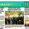 Feb. 9-15, 2018 Hews Media Group-Community News eNewspaper