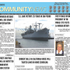 Feb. 23, 2018 Hews Media Group-Community News eNewspaper
