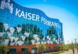 Kaiser Permanente Commits $1 Million to Promote Racial Equity in Southern California