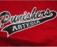 PREVIEW OF 2021 PREMIER GIRLS FASTPITCH NATIONAL CHAMPIONSHIP : Artesia Punishers 18-Gold team ready to be tested at summer's biggest tournament