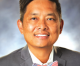 Don't Miss Cerritos Mayor pro tem Frank Yokoyama's Letter to the Editor in This Week's LCCN Print Newspaper