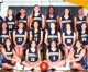 605 LEAGUE GIRLS BASKETBALL : Vo nearly perfect as Cerritos grabs a piece of program's 11thleague championship