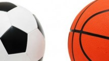2019-2020 HMG-COMMUNITY NEWS WINTER ALL-AREA TEAMS: Ending of long playoff droughts highlight basketball, soccer seasons