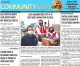 May 8, 2020 Hews Media Group-Los Cerritos Community News eNewspaper