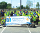 United Sikhs Holding Food Distribution May 16 at Artesia Library