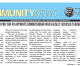 June 19, 2020 Hews Media Group-Los Cerritos Community News eNewspaper