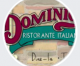 COPING WITH COVID-19: Dominic's restaurant keeps dreams and legacy alive despite pandemic