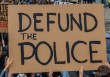 Proposals To 'Defund The Police' Gain  Traction In La County