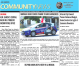 June 26, 2020 Hews Media Group-Los Cerritos Community News eNewspaper