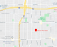 Shooting Death on 300 Block of E Piru St. in Unincorporated L.A.