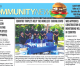 August 7, 2020 Hews Media Group-Cerritos News eNewspaper