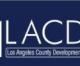 LA COUNTY COVID-19 RENT RELIEF TO LAUNCH AUGUST 17, 2020