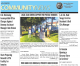August 21, 2020 Hews Media Group-Cerritos News eNewspaper
