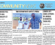 September 4, 2020 Hews Media Group-Los Cerritos Community News eNewspaper