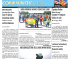 September 11, 2020 Hews Media Group-Los Cerritos Community News eNewspaper