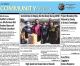 September 25, 2020 Hews Media Group-Los Cerritos Community News eNewspaper