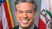 Filipino Leaders Send Letter to Gov. Newsom Supporting Asm. Rob Bonta for California AG